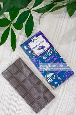 Черный шоколад, SweetChoco